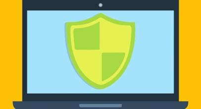 Nejlepší antiviry roku 2018 – recenze a srovnání