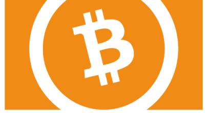 Bitcoin Cash – historie, kurz, rizika
