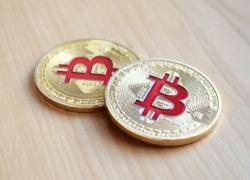 Bitcoin – historie, kurz, rizika