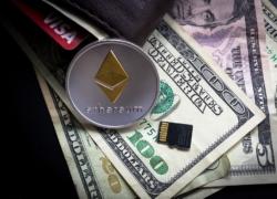 Nejlepší peněženky na kryptoměny