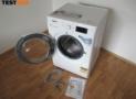 Recenze pračky Whirlpool FWG91484W EU