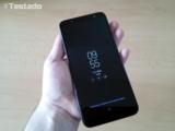 Recenze Samsung Galaxy A6+ Dual SIM