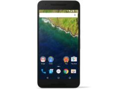 Recenze Huawei Nexus 6P