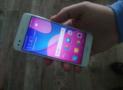 Recenze Huawei P9 Lite Mini