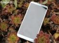 Recenze LG G6 H870 32GB Single SIM