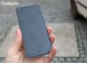 Recenze LG Q6 32GB Single SIM