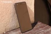 Recenze Nokia 2 Dual SIM