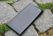 Recenze Sony Xperia XA2 Dual SIM