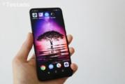 Recenze Huawei P20 Pro Dual SIM
