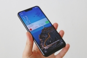 Recenze Asus Zenfone 5 Dual SIM