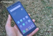 Recenze Xiaomi Redmi S2 3GB/32GB Global