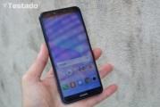 Recenze Huawei Y6 Prime 2018 Dual SIM