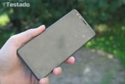 Recenze HTC U12+ 64GB Dual SIM