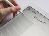Recenze Apple iPad 9.7 2018 128GB
