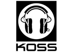 Nejlepší sluchátka Koss roku 2018