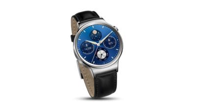 Nejlepší chytré hodinky – srovnání a tipy 2018