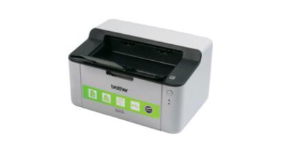 Nejlepší inkoustové a laserové tiskárny (2018)