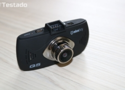 Recenze autokamery Niceboy Q5