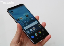 Recenze Huawei Mate 10 Pro Dual SIM