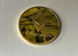 Ethereum – historie, kurz, rizika
