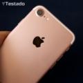 Recenze Apple iPhone 7 128GB