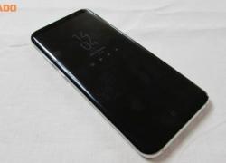 Recenze Samsung Galaxy S8+ (SM-G955F)