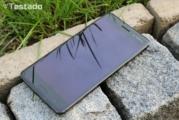 Recenze Nokia 6 Dual SIM