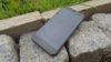 Recenze Xiaomi Redmi 4X (3GB/32GB) Global