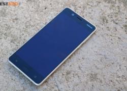Recenze Nokia 5 Dual SIM