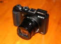 Recenze Sony Cyber-shot DSC-HX60