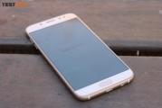 Recenze Samsung Galaxy J7 (2017) Dual SIM