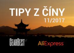 7 tipů na levnou elektroniku z Číny (11/2017): Mini PC, 3D tiskárna, chytré světlo a další…