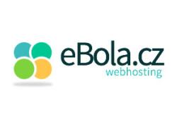 Webový hosting Ebola – recenze a zkušenosti