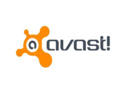 Recenze antiviru Avast Internet Security
