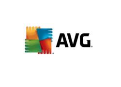 Recenze antiviru AVG Internet Security
