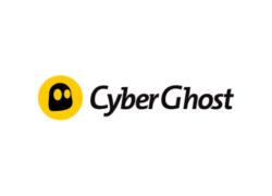 Recenze virtuální privátní sítě CyberGhost VPN