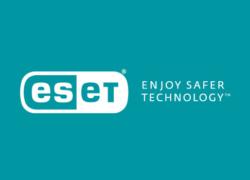 Recenze antiviru ESET Internet Security (Family Pack)