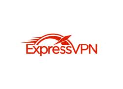 Recenze virtuální privátní sítě ExpressVPN
