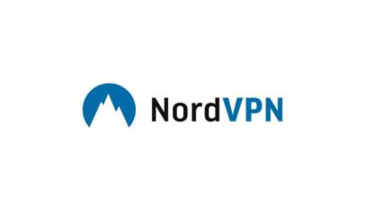 Recenze virtuální privátní sítě NordVPN