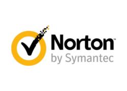 Recenze antiviru Norton Security Deluxe