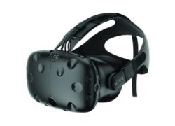 Brýle a headsety pro virtuální realitu – srovnání 2016