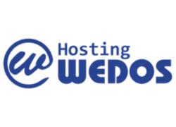 Webový hosting Wedos – recenze a zkušenosti